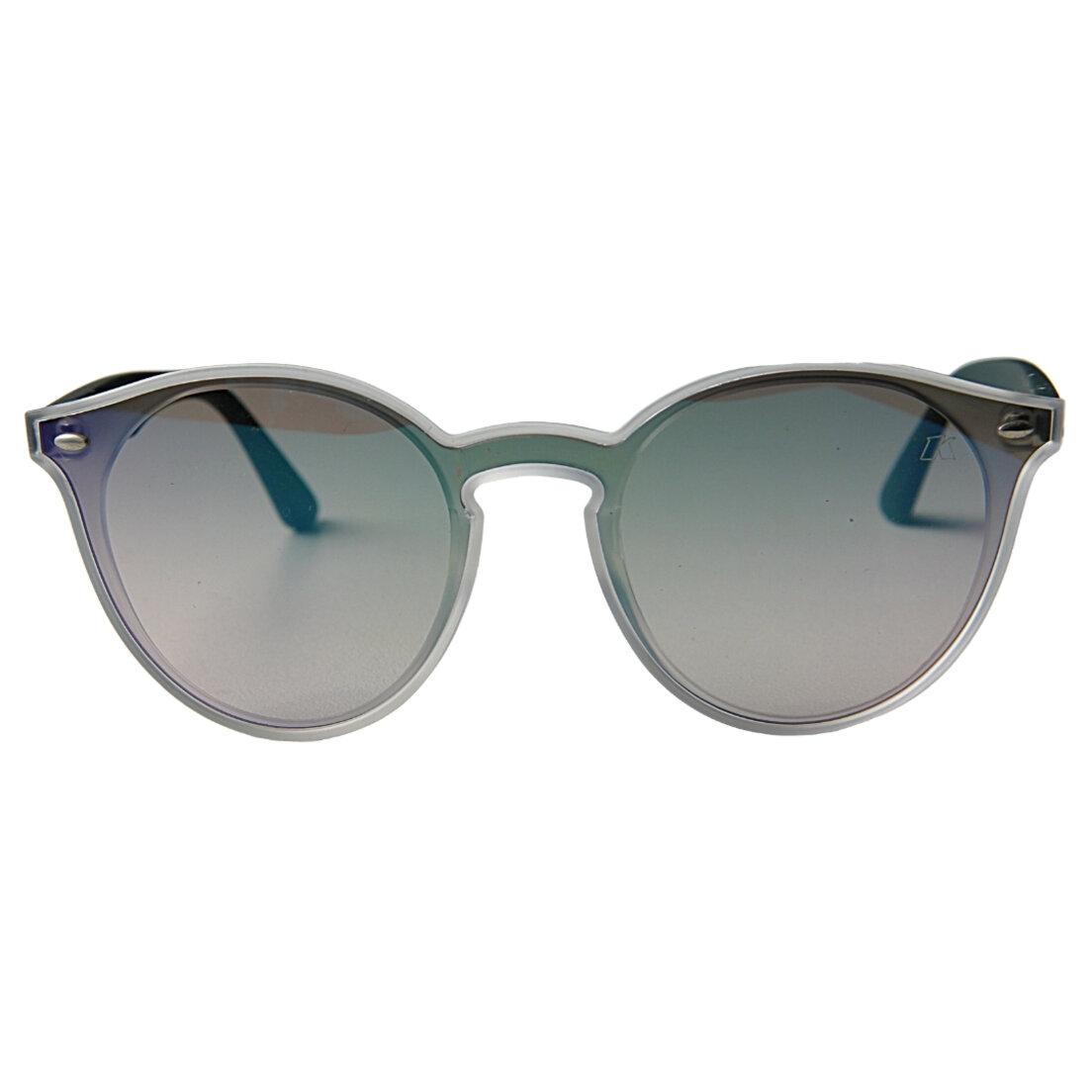 OUTLET - Óculos de Sol Khatto Round Young Colors