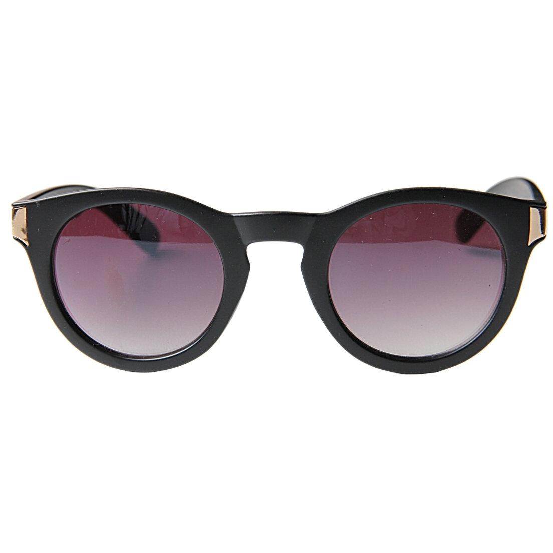 OUTLET - Óculos de Sol Khatto Round Young Renata