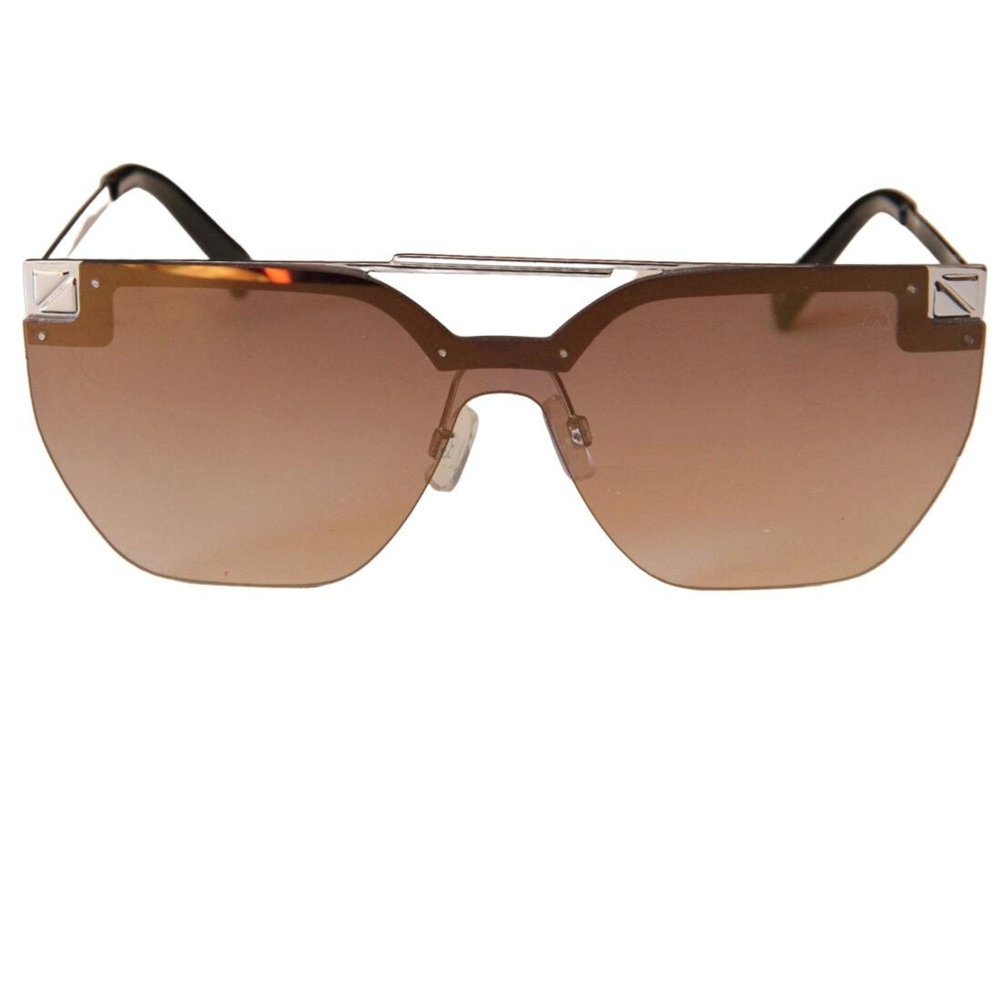 OUTLET - Óculos de Sol Khatto Square Fashion