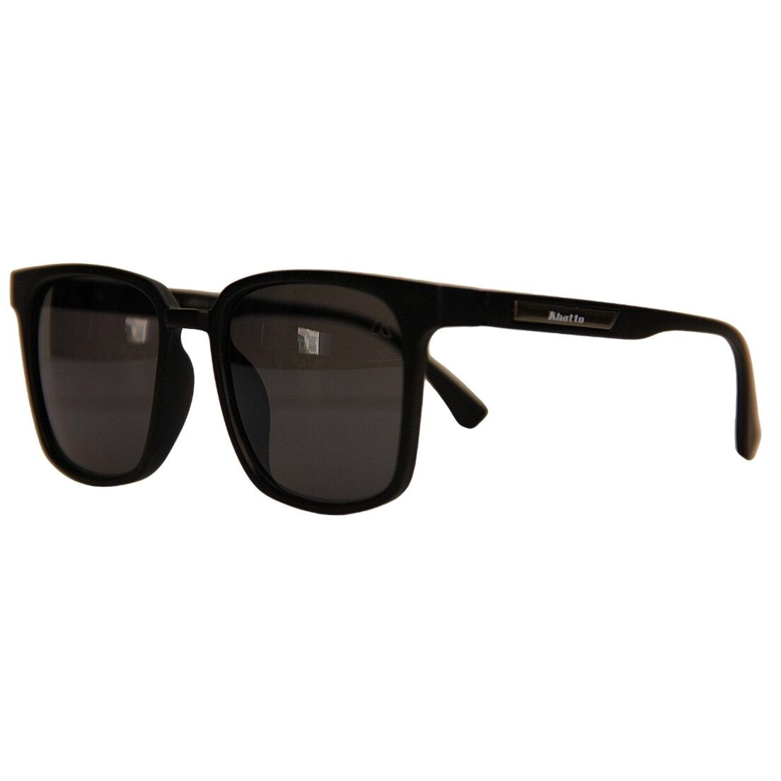 OUTLET - Óculos de Sol Khatto Square Genderless Italiano