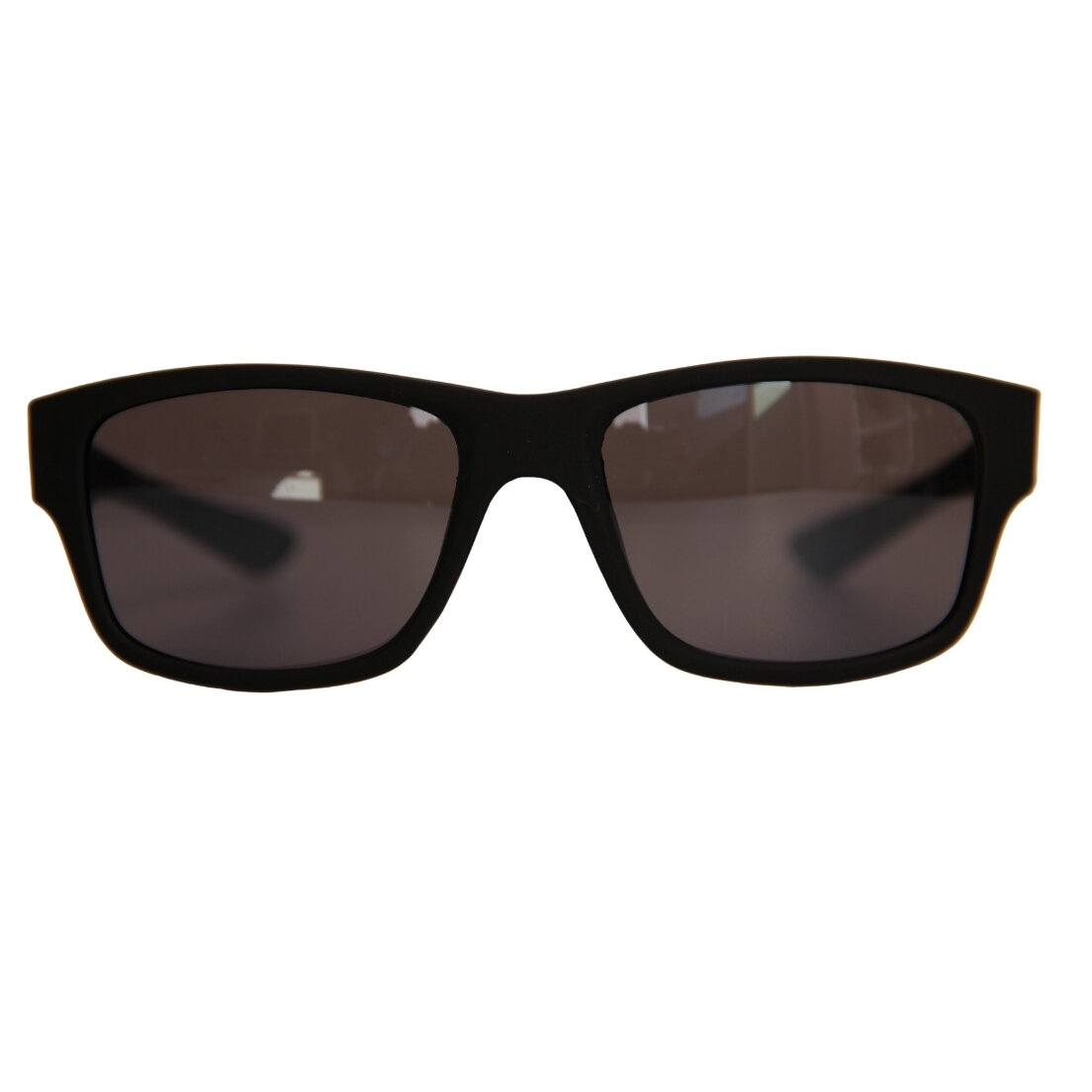 OUTLET - Óculos de Sol Khatto Square Geo Adventure Italiano