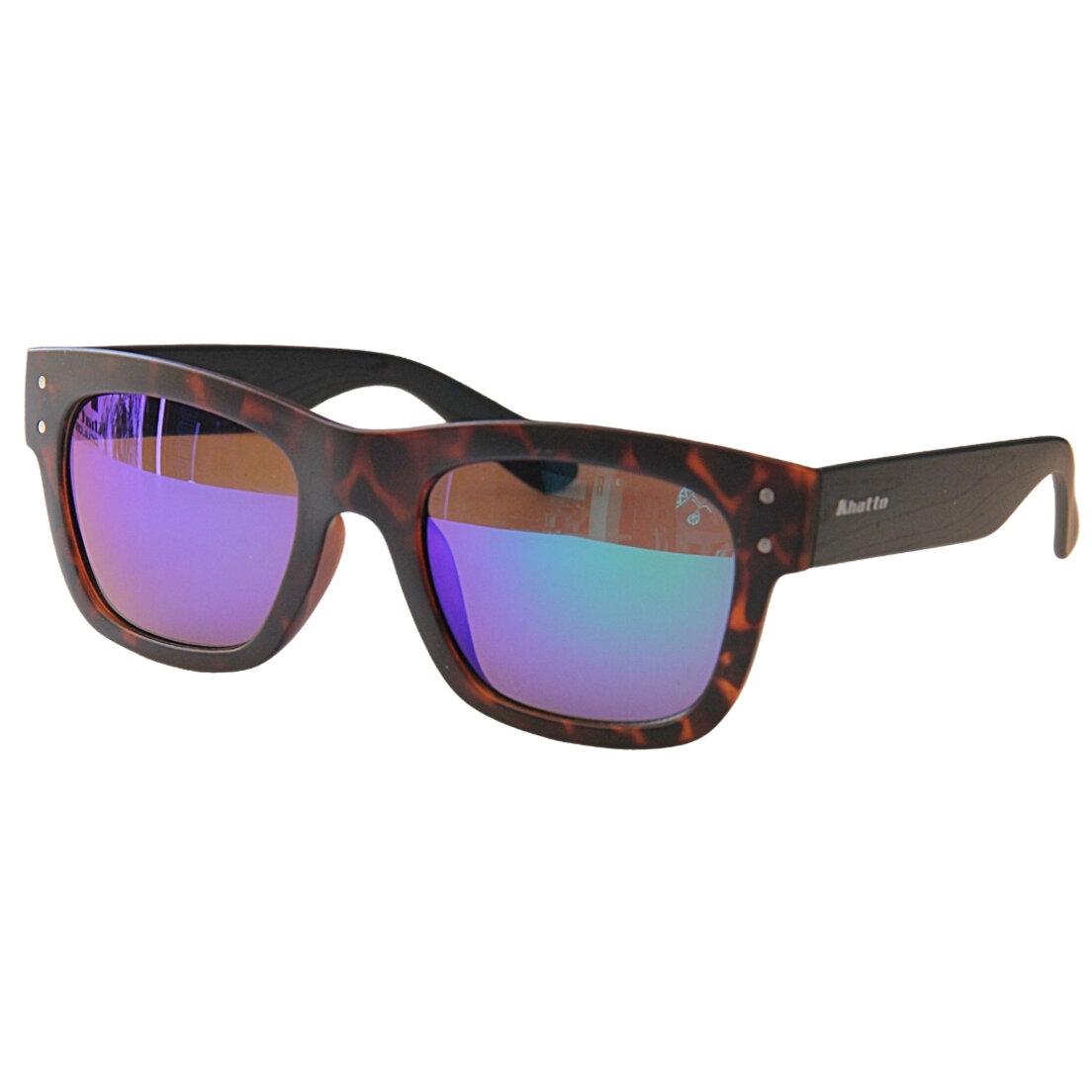 OUTLET - Óculos de Sol Khatto Square March