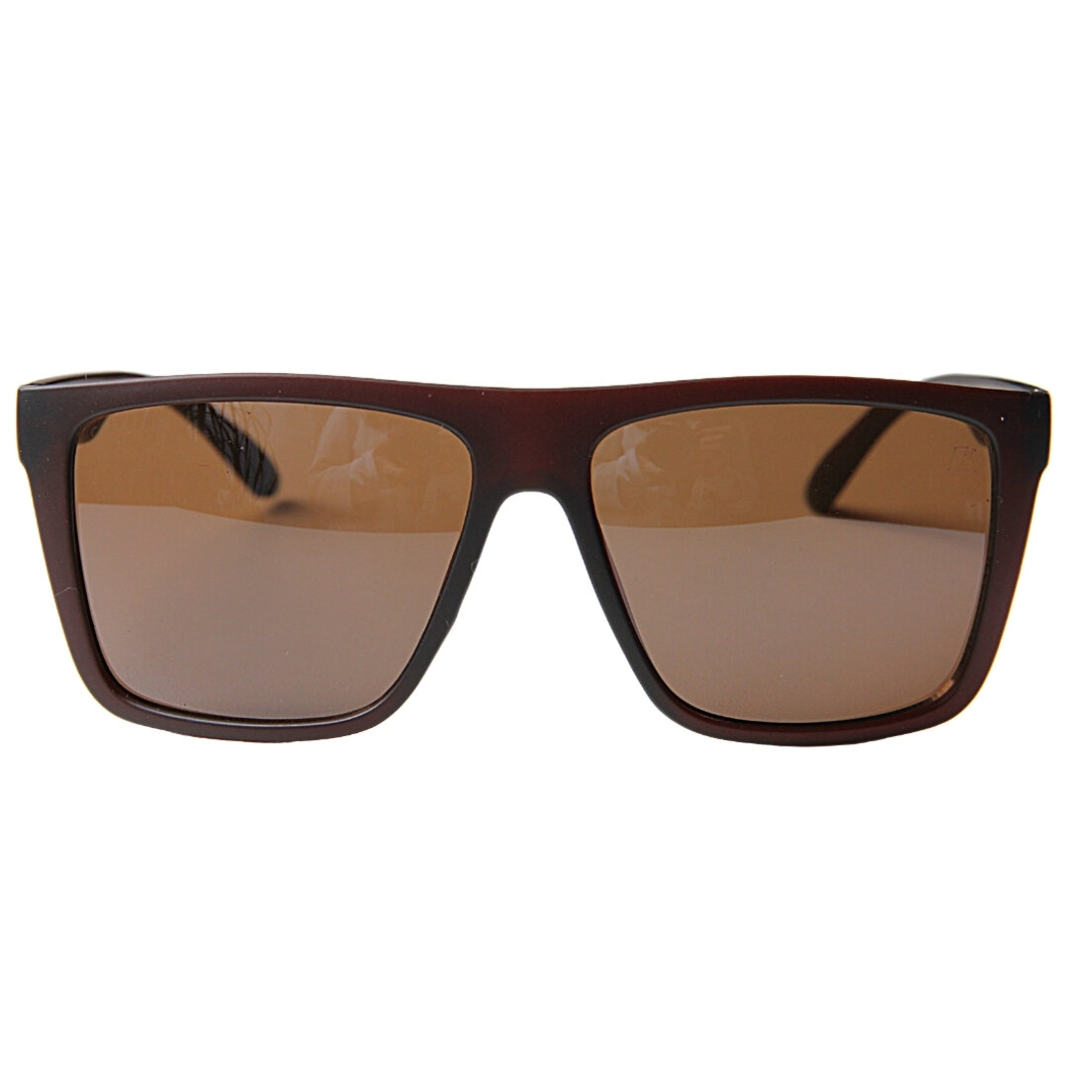 OUTLET - Óculos de Sol Khatto Square Marlon