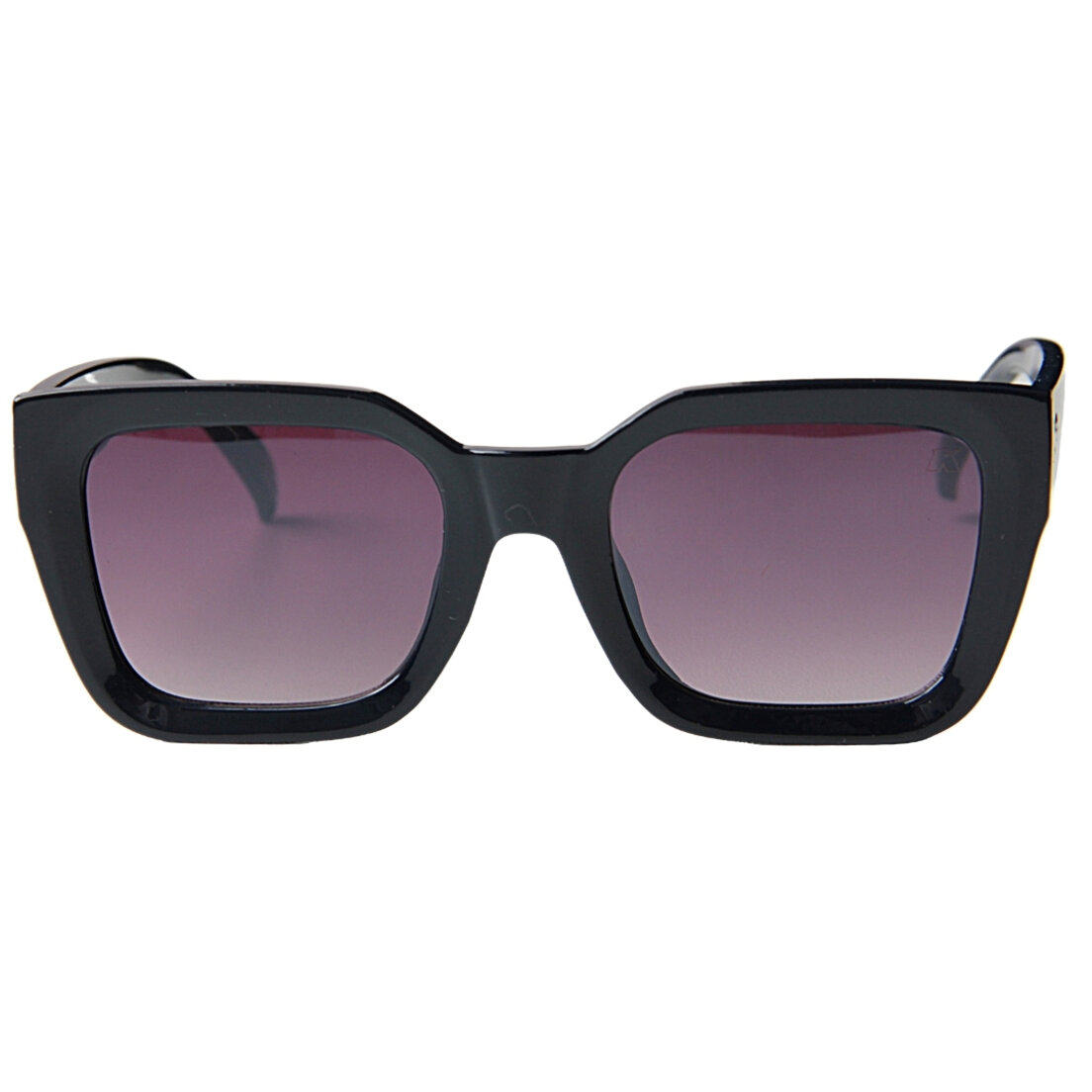 OUTLET - Óculos de Sol Khatto Square Ully