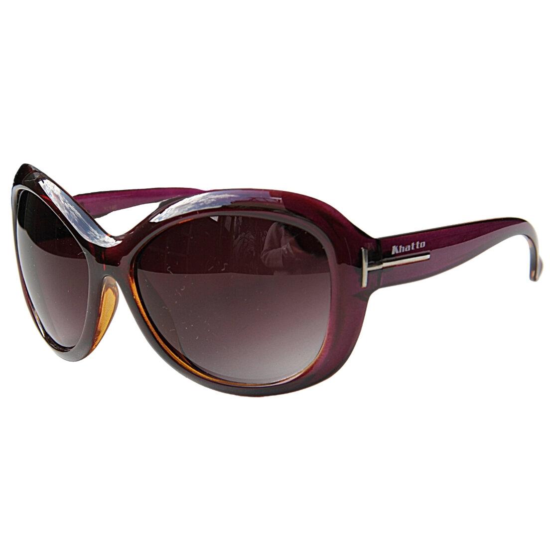 OUTLET - Óculos de Sol Khatto Woman Rebeca
