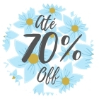 70% Off Outlet