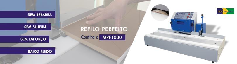 MRF1000