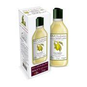 Condicionador Sicilian Lemon