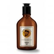 Shampoo Barba & Face Barba's Skala
