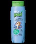 Shampoo KIDS  Aloe e Algas Marinhas
