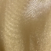 Amarelo cetim
