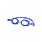 Foto 1 Óculos de Natação Adulto Speedo Classic Azul
