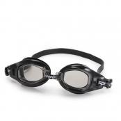 Foto 1 Óculos de Natação Adulto Speedo Freestyle Preto