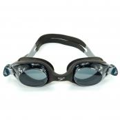 Foto 1 Óculos de Natação Infantil Speedo Jr Olympic Preto
