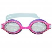 Foto 1 Óculos de Natação Infantil Speedo Princess Rosa