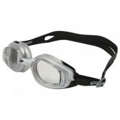 Foto 1 Óculos de Natação Adulto Speedo Smart Cinza