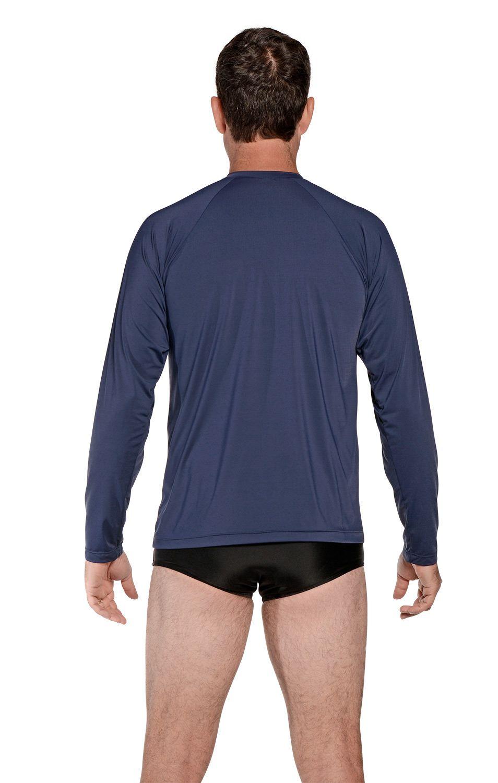 Kit Adulto Camiseta UV + Sunga Adulto