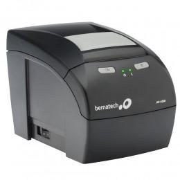 Impressora Térmica de Cupom Não Fiscal Bematech MP 4200 TH (USB)