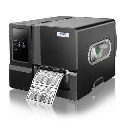 Impressora de Etiquetas Elgin TT042