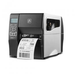 Impressora de Etiquetas Zebra ZT230 (Ethernet)