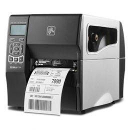 Impressora de Etiquetas Zebra ZT230 (Substitui S4M/Stripe600)