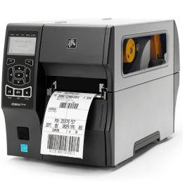 Impressora de Etiquetas Zebra ZT410