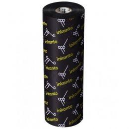 Ribbon Cera para Etiquetas 110MMx91M (24 unidades)