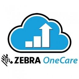 Serviço de Manutenção Zebra OneCare Essentials - 3 Anos - Linha ZD2x0