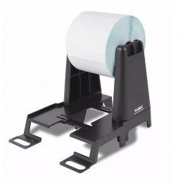 Suporte Externo Para Impressoras de Etiquetas Godex
