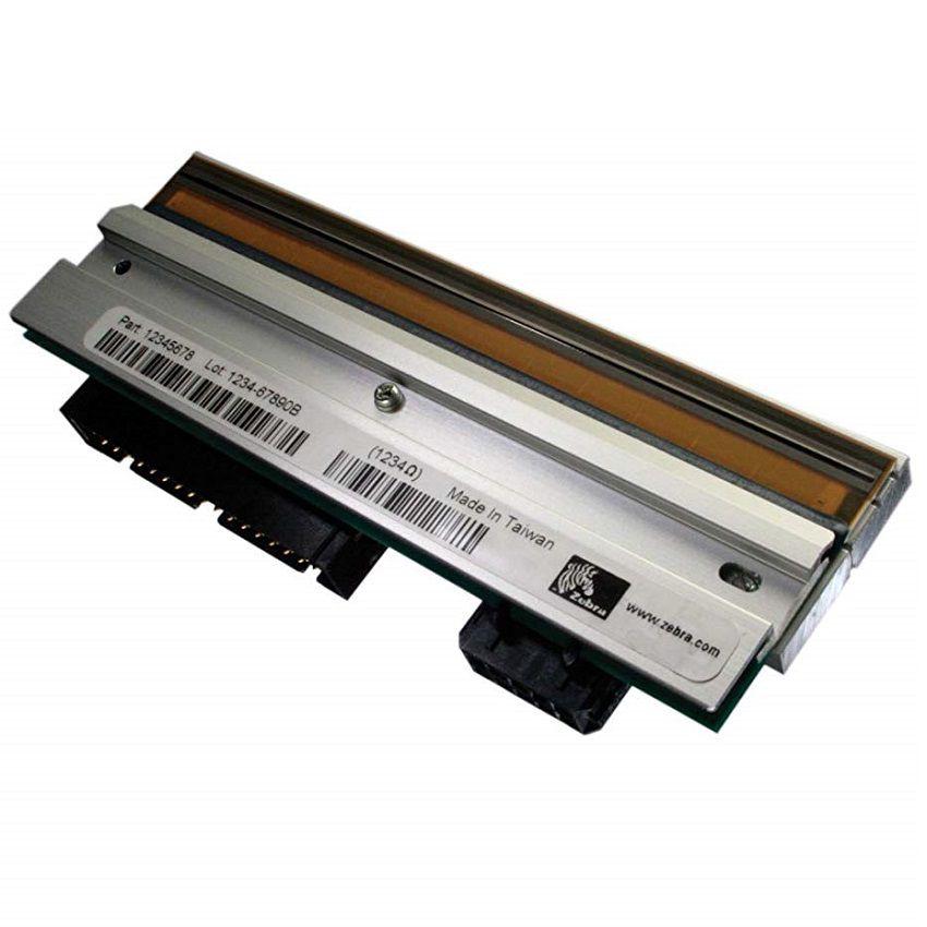 Cabeça de Impressão ZEBRA S4M