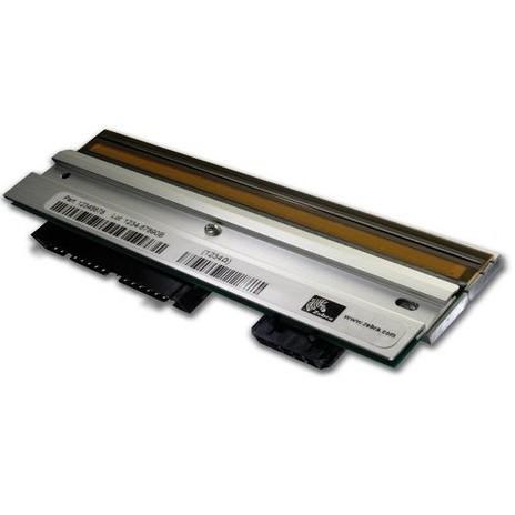 Cabeça de Impressão Zebra ZC100/ZC300 300 DPI
