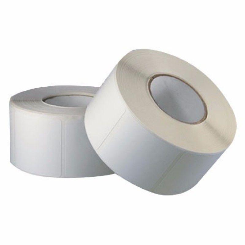 Caixa de Etiquetas Para Balanças 40mm x 40mm (40 Rolos)