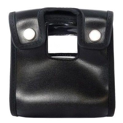 Capa de Proteção Datecs DPP350