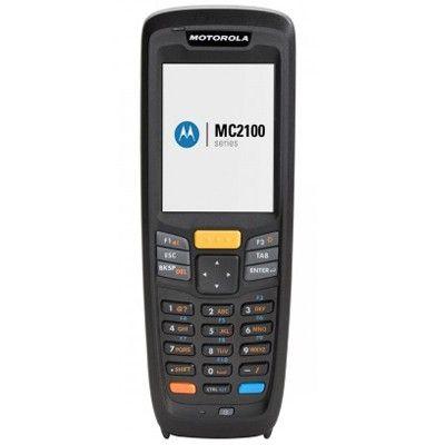 Coletor de Dados Zebra/Motorola/Symbol MC 2180