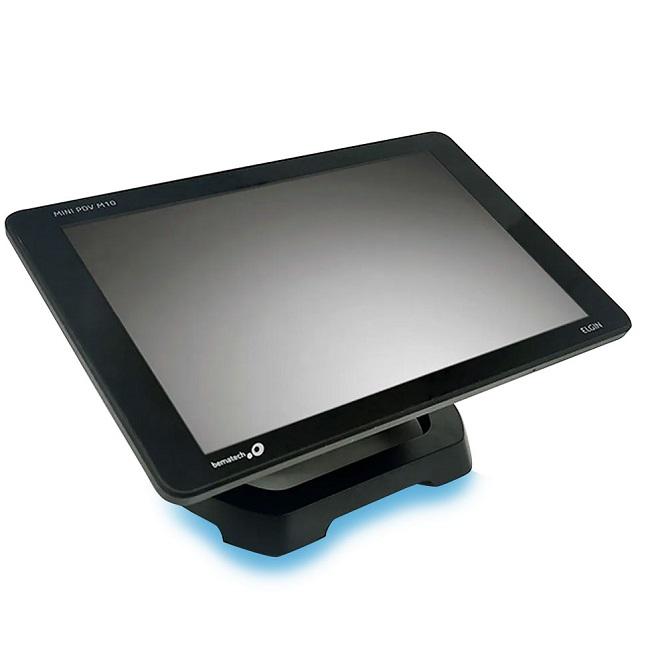 Computador Touch Screen Bematech M10