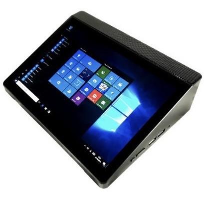 Computador Touch Screen EV-X