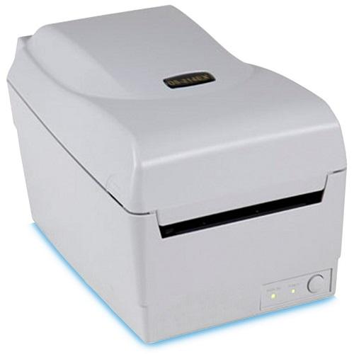 Impressora Térmica de Etiquetas Argox OS214 EX (USB/Ethernet)