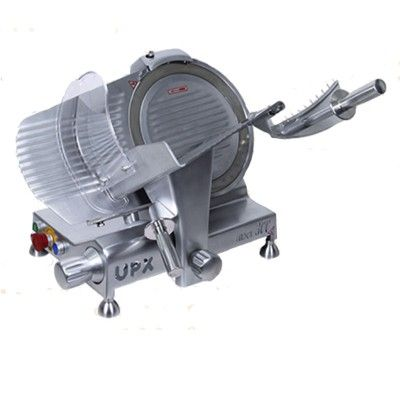 Cortador de Frios UPX Laser 300