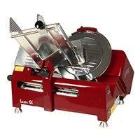 Cortador de Frios UPX Laser SX 310 (Automático)