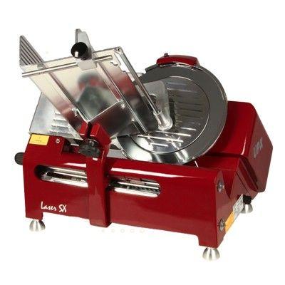 Cortador de Frios UPX Laser SX 310 (Semi Automático)
