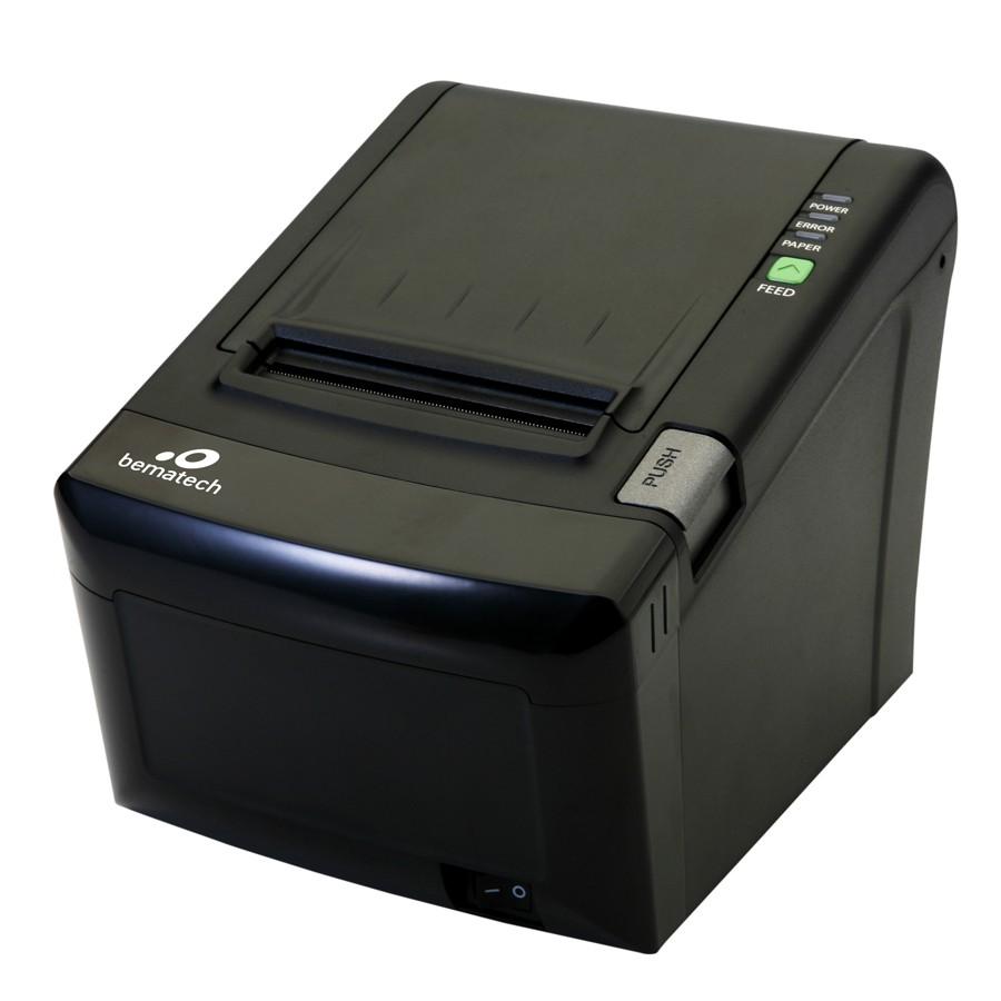 Impressora de Cupom Térmica Bematech MP 2500 TH (USB)