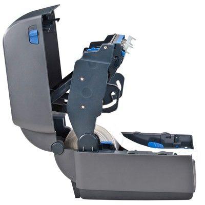 Impressora de Etiquetas Intermec PC43