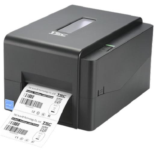 Impressora Térmica de Etiquetas TSC TE200 (USB)