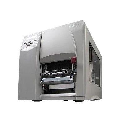 Impressora Térmica de Etiquetas Zebra S4M (203 Dpi)