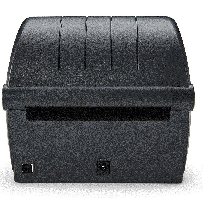 Impressora Térmica de Etiquetas Zebra ZD220 (Substituta da GC420T)