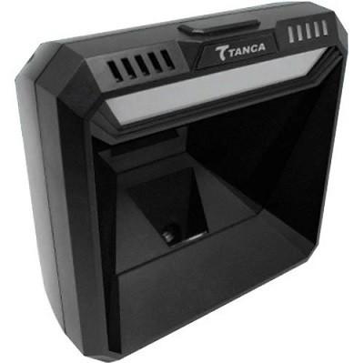 Leitor de Barras Fixo Tanca TL-900 (USB)