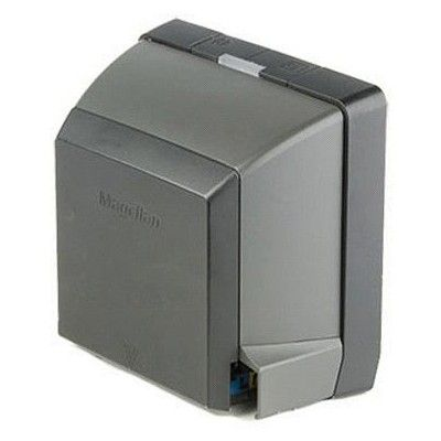 Leitor de Código de Barras Fixo 2D Datalogic Magellan VS 3200