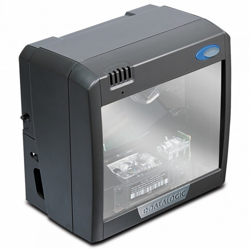 Leitor de Código de Barras Fixo Datalogic PSC VSi 2200