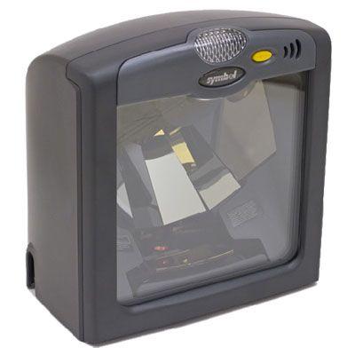 Leitor de Código de Barras Fixo Zebra/Motorola/Symbol LS 7708