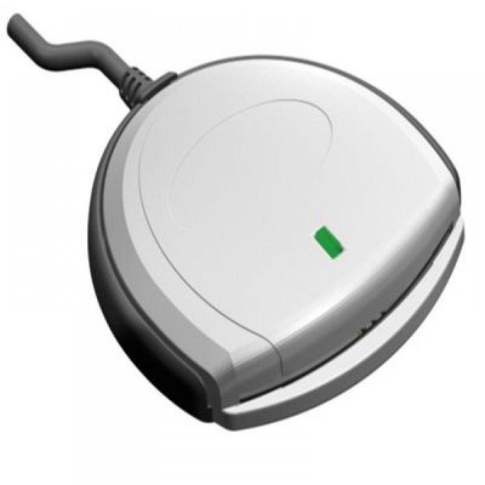 Leitor de Smart Card CIS SCR 3310